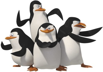 File:Madagascar-penguins.jpg