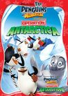 Operation Antarctica DVD
