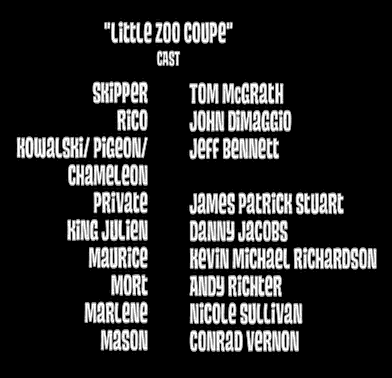 File:Little Zoo Coupe Cast.png