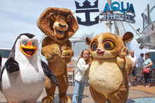 Madagascar-cartoon-aquatheater