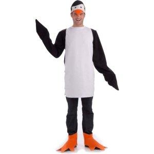 File:Adult Penguin.jpg