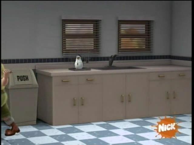 File:BreakRoom-001.JPG