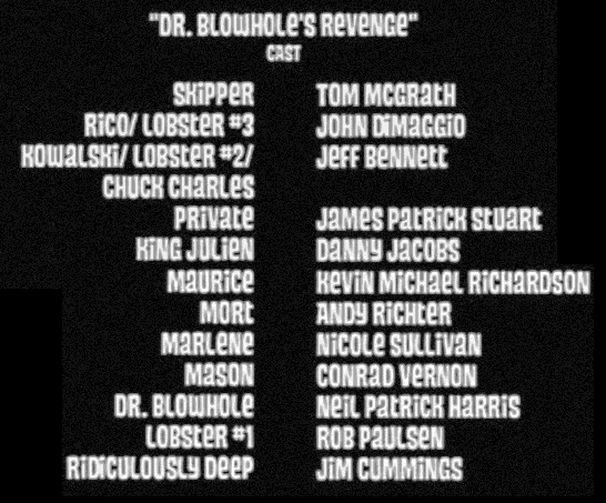 File:Dr. Blowhole's Revenge Cast.png