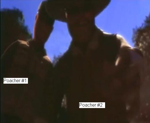 File:Poachers.JPG