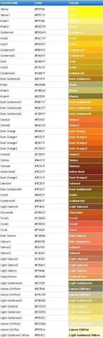 File:Html color chart-05.JPG