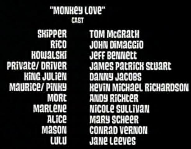 File:Monkey-Love-Cast.jpg