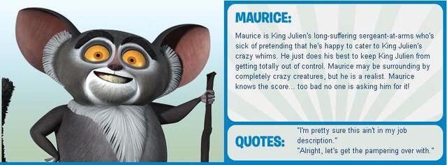 File:Mauirce-nick-AU-00.jpg