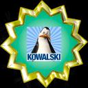 File:Badge-541-6.png