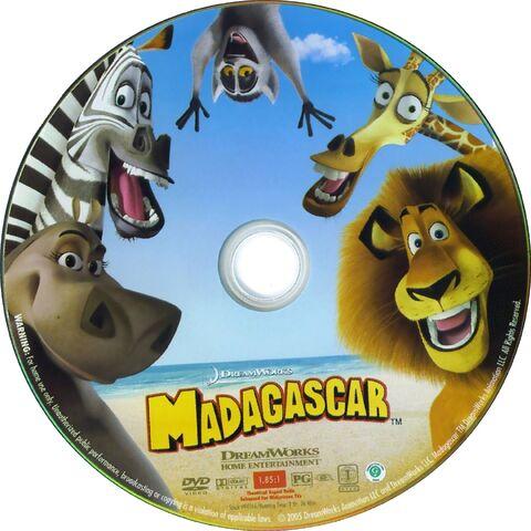 File:Madagascar-r1-retail-disc-cover-73-.jpg