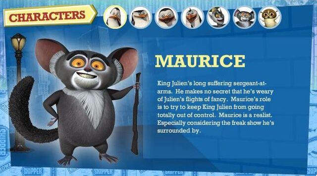 File:Maurice2.JPG