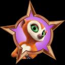 File:Badge-500-1.png