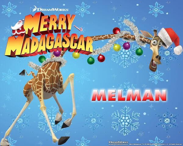 File:MerryMadagascarWallpaper-Melman.jpg