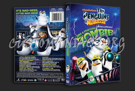 DVD-Zombie