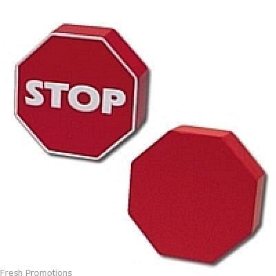 File:Stop-sign-stress-ball.jpg