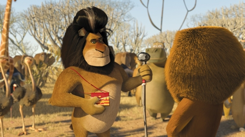 File:Madagascar2pic15.jpg