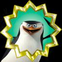 File:Badge-512-7.png