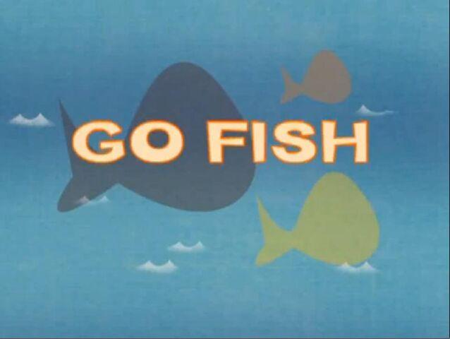 File:Go Fish.jpg