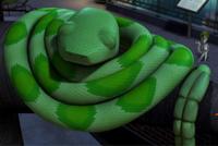 File:Snake1.jpg