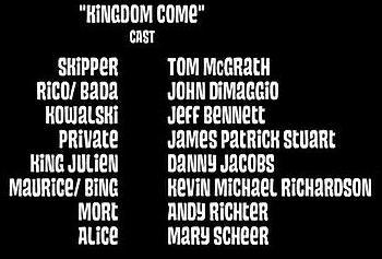 File:Kingdom Come Cast.JPG