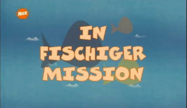 File:9a Go Fish-German.png
