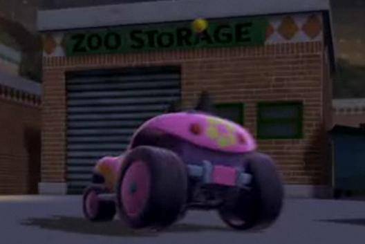 File:Zoostorage.jpg