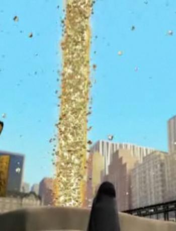 File:Popcorn Explosion 002.jpg