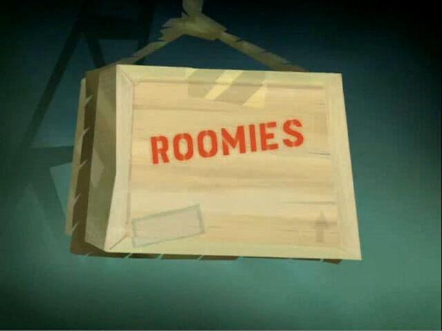 File:Roomies.jpg