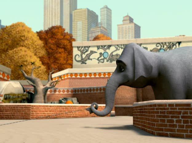File:Elephant 3.jpg