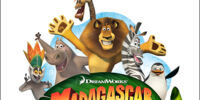 POM in the NEWS/DreamWorks Theatricals and Broadway Across America Partner on Madagascar Live