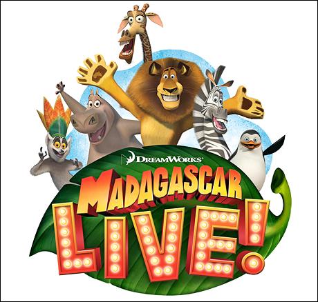 File:Madagascar Live.jpg