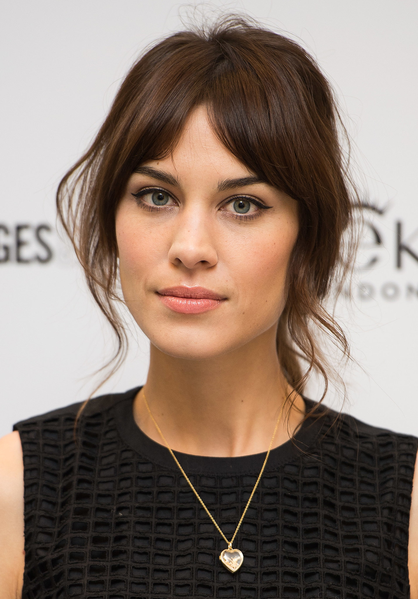 Young Alexa Chung nudes (28 photo), Sexy, Is a cute, Instagram, swimsuit 2018