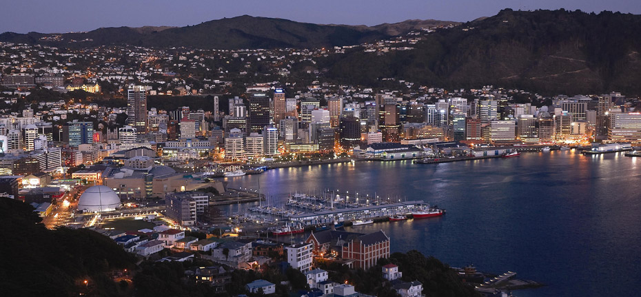 Japanese dating site in Wellington