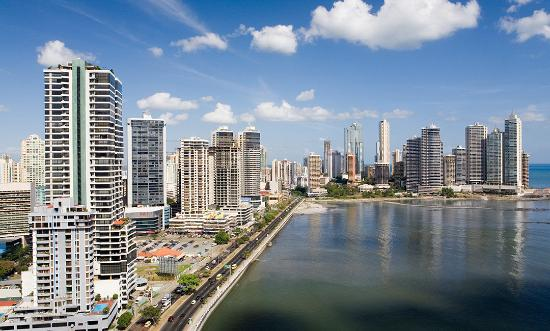File:Panama-city.jpg