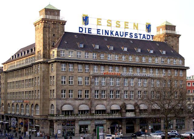 File:Hotel Handelshof Essen.jpg