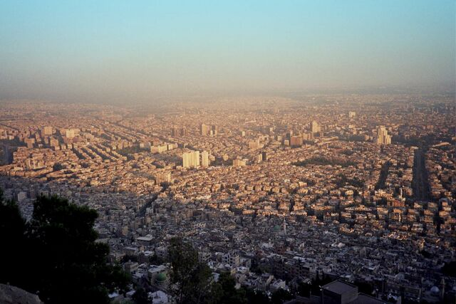 File:Damascus-07.jpg