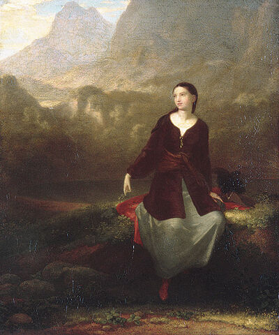 File:The Spanish Girl in Reverie, 1831.jpg