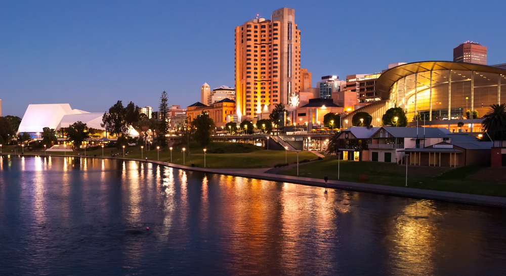Adelaide Australia  City new picture : Adelaide, Australia | People Don't Have to Be Anything Else Wiki ...