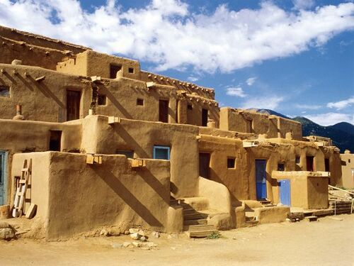 90-taos-new-mexico-adventure-towns 25206 600x450