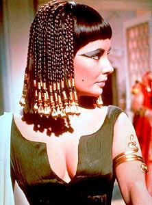 File:Cleopatraliz-taylor.jpg