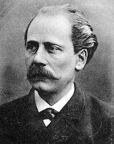 File:Gustave Flaubert.jpg