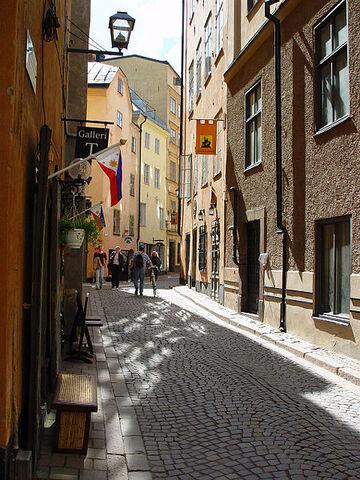 File:450px-Stockholm-Gamla Stan-5.jpg