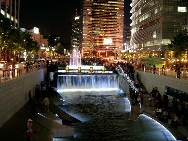 File:Seoul-03.jpg