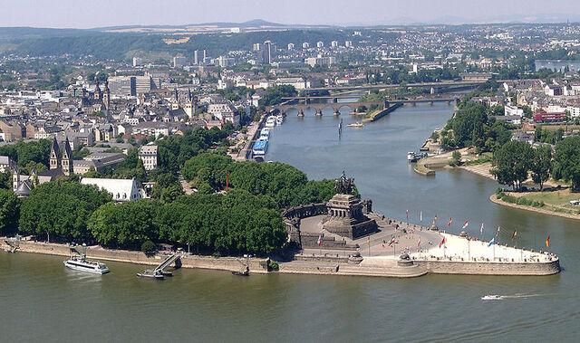 File:Deutsches Eck Koblenz.jpg