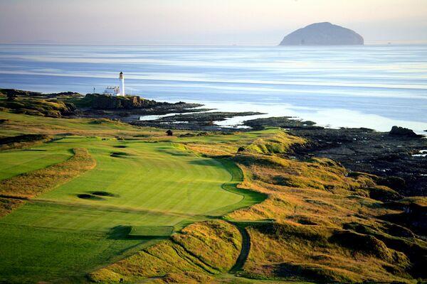 Beautiful gorgeous Scotland
