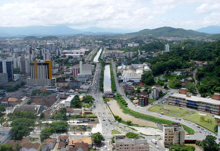 Joinville-1