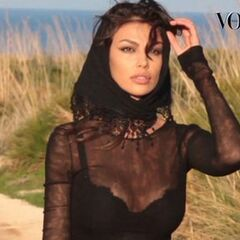 madalina ghenea wiki - photo #32