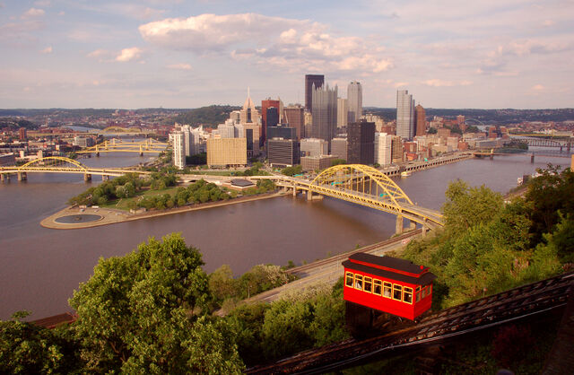 File:Pittsburgh view-from-incline sm.jpg