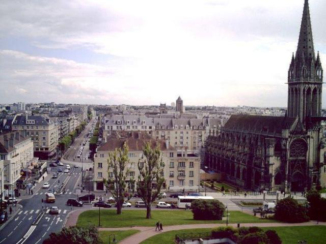 File:Caen.jpg