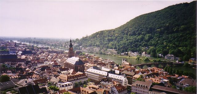 File:Heidelberg1-large.jpg
