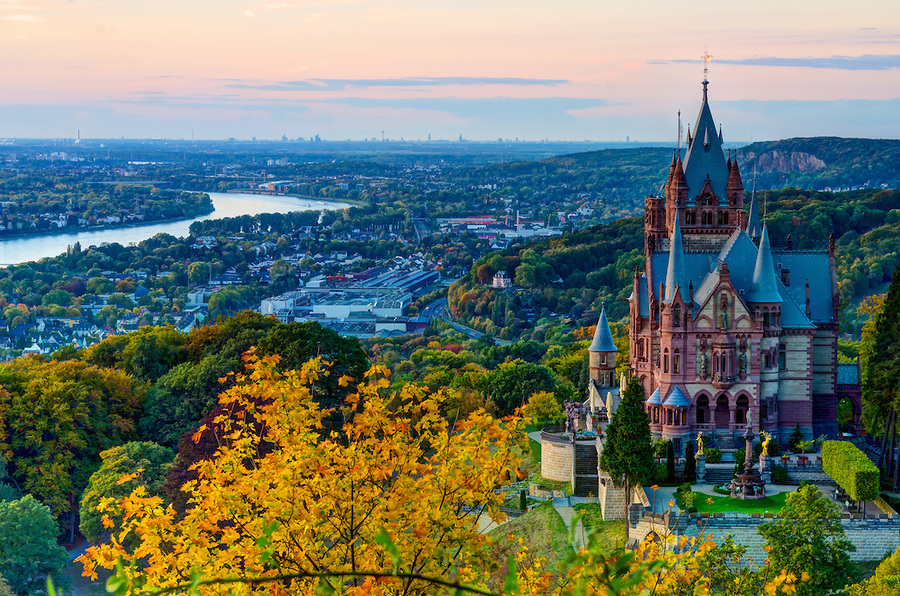 Bonn Germany  City pictures : Bonn, Germany | People Don't Have to Be Anything Else Wiki | Fandom ...